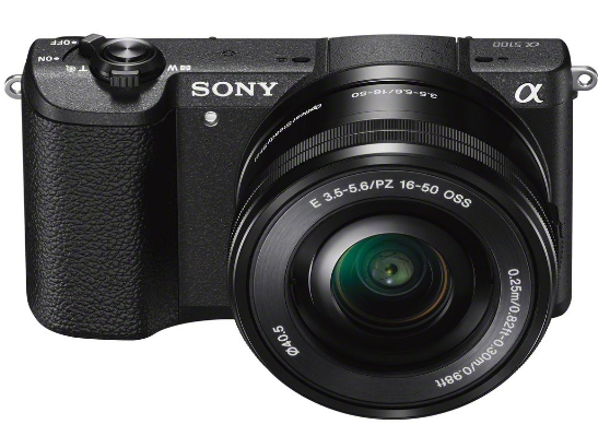 Best-Dslr-Cameras-Under-30000