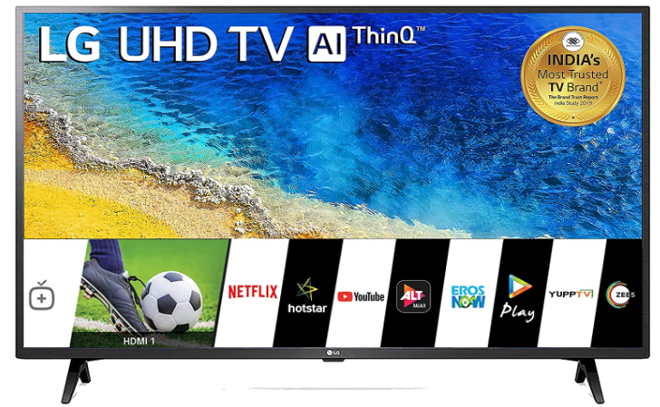best-43-inch-4k-uhd-smart-tv-in-india