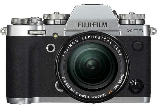 best-dslr-camera-under-1-lakh