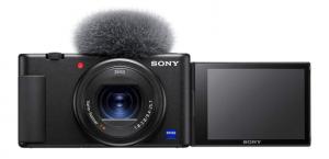 Best Dslr Cameras For Youtube In 2020