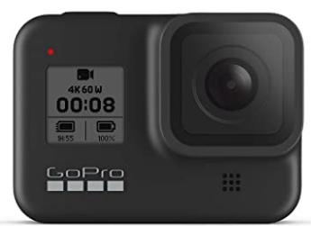 best-dslr-cameras-for-youtube-in-2020