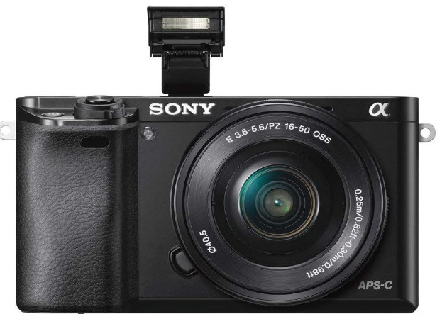 best-dslr-cameras-under-50000