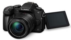Best Dslr Cameras Under 75000