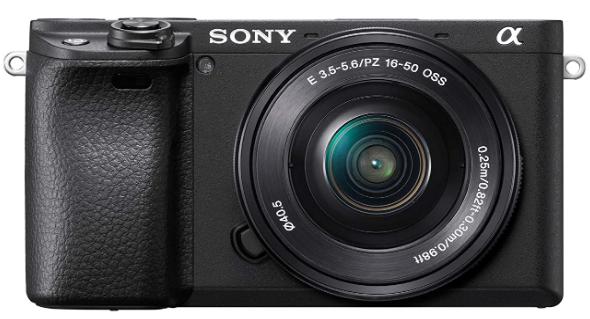 best-dslr-cameras-under-75000