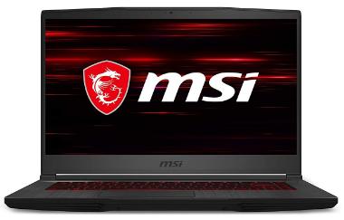 best-gaming-laptop-under-1-lakh