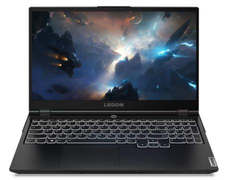 Best-Gaming-Laptop-Under-80000