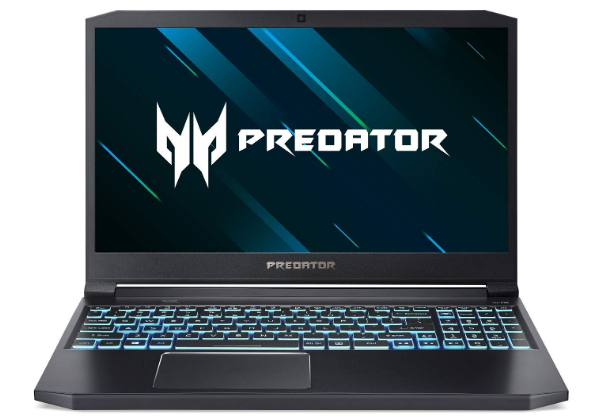 Best-Gaming-Laptop-Under-80000