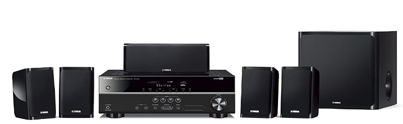 Best-Home-Theater-System-In-India