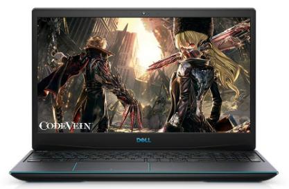 Best-Laptops-Under-1-lakh