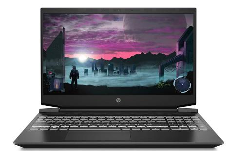 Best-Laptops-Under-60000