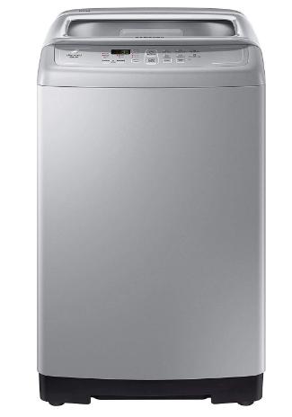 Best-Top-Load-Washing-Machine