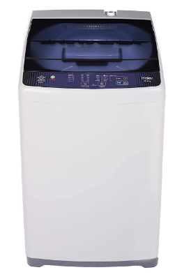 Best-Top-Load-Washing-Machine