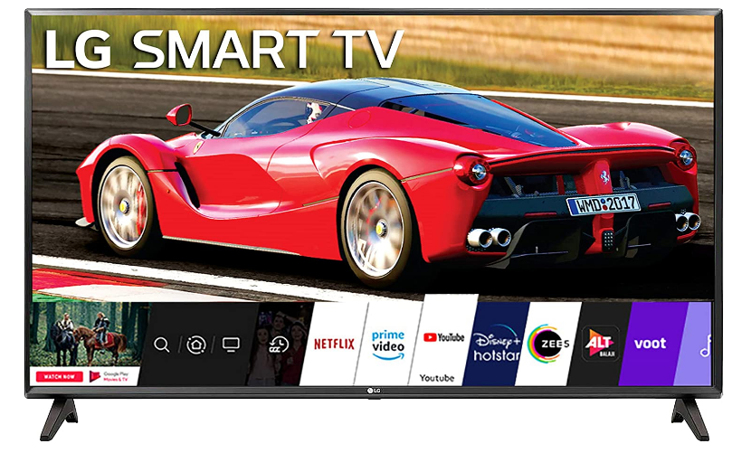 best-32-inch-led-tv
