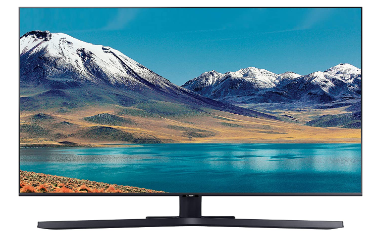 best-55-inch-tv-in-india