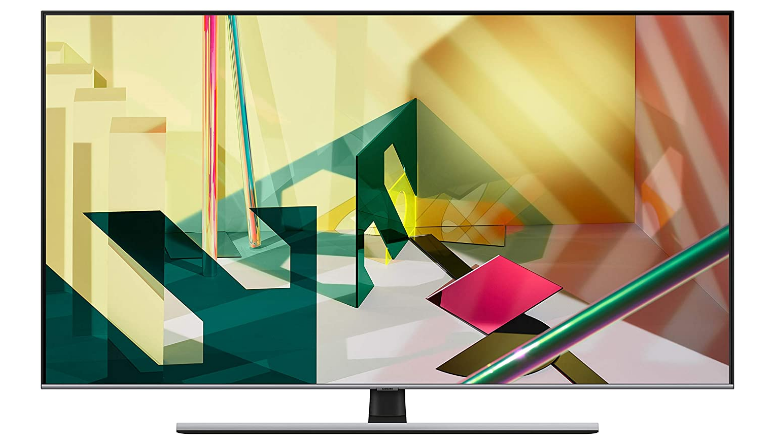 best-65-inch-tv-in-india