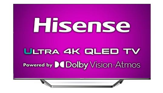best-65-inch-tv-in-india