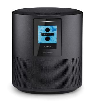 best-bluetooth-speakers-in-india
