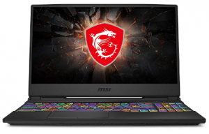 Best Gaming Laptop Under 80000