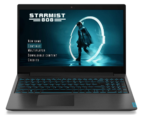 best-gaming-laptop-under-70000