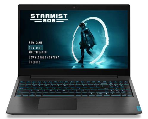 best-gaming-laptop-under-60000