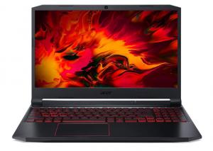 Best Gaming Laptop Under 70000