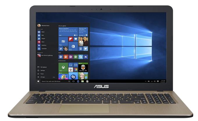 best-laptop-under-15000