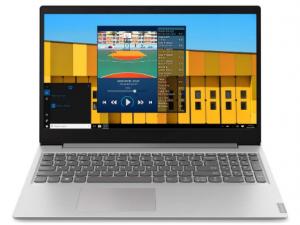 Best Laptops Under 10000 & 15000