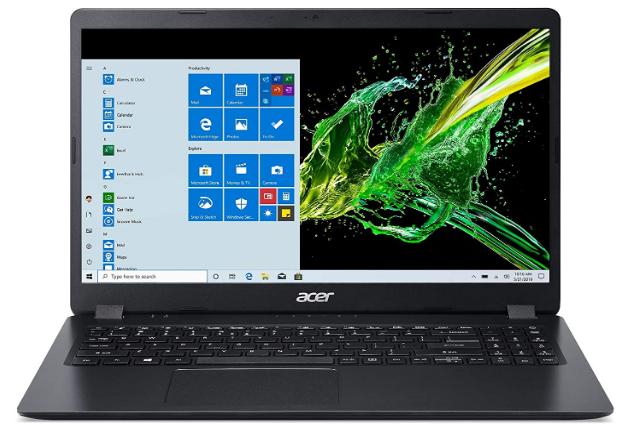 best-laptop-under-30000