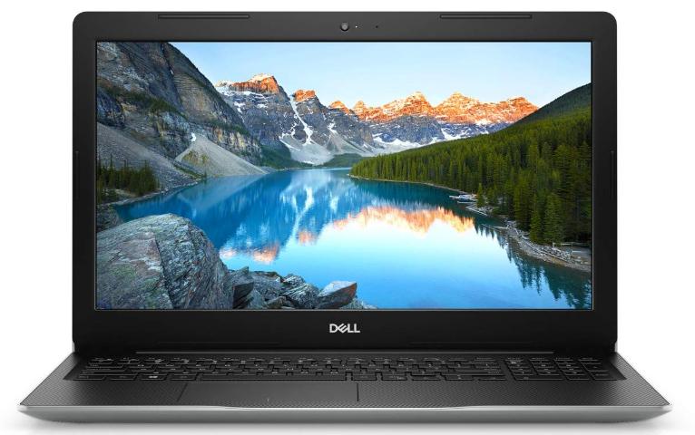 best-laptop-under-50000
