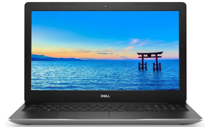 best-laptops-under-20000
