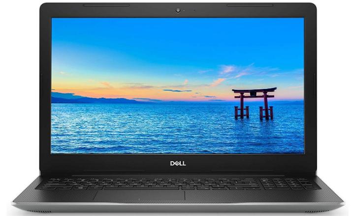 best-laptops-under-25000