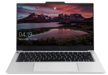 best-laptops-under-40000