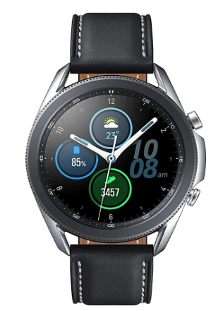best-smartwatch-in-india