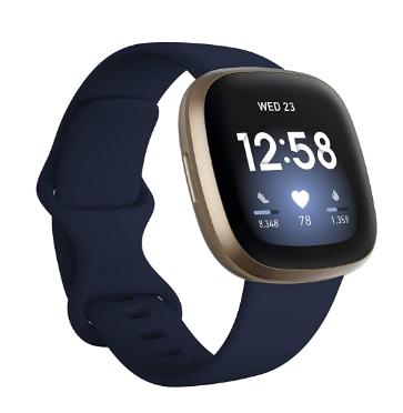 best-smartwatch-in-india