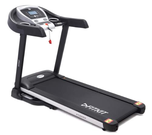 best-treadmill-brands-in-india