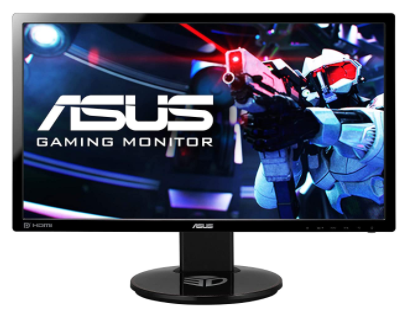 Best-Monitor-For-Under-20000