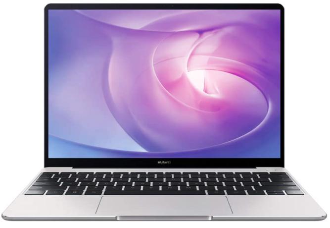 Best-Laptops-For-Programmers