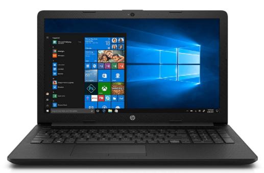 Best-Laptops-Under-35000