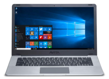 Best-Laptops-Under-35000