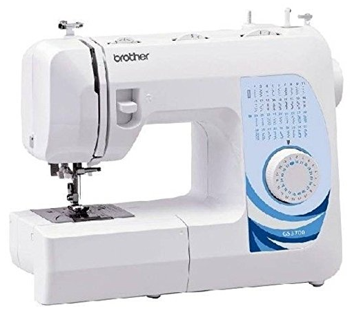 Best-sewing-machine-for-home-use-in-India