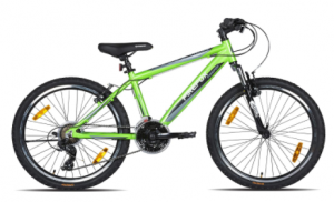 Top 10 Bicycles In India