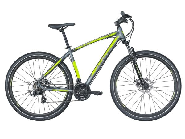Top-10-Bicycles-In-India
