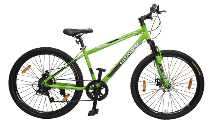 Top-10-Bicycles-In-India-